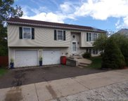 54 Orford  Street, West Haven image