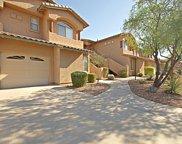11500 E Cochise Drive Unit #1103, Scottsdale image