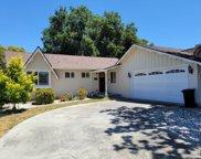 1366 S Blaney Ave, San Jose image