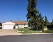 1347     Sierra View Drive, Glendora image