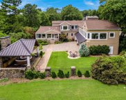 1042 Rockford Road, High Point image