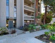 1950 S Beverly Glen Blvd, Los Angeles image