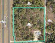 14020 Commercial Way, Brooksville image