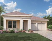 15725 Cutter Sail Place, Winter Garden image