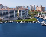 400 Flagship Dr Unit 705, Naples image