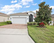 3505 Embers Ln, Clermont image