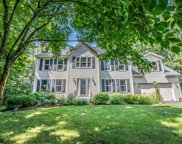 6 Normand Circle, Bedford image