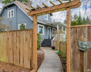 2104 N 143rd St, Seattle image