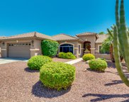 3665 N 161st Avenue, Goodyear image