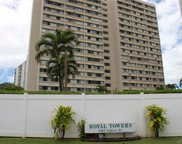 5180 Likini Street Unit 405, Honolulu image
