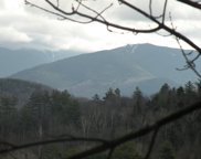 Pearl Lake Road, Sugar Hill image