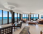 530 Ocean Drive Unit #Ph-N, Juno Beach image