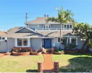 3076 Knoxville Avenue, Long Beach image