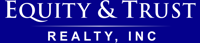 Equity & Trust Realty