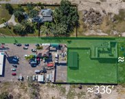 3315 N Conway  Boulevard, Mission image