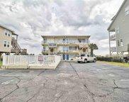 1607 S Ocean Blvd. Unit 10, North Myrtle Beach image