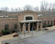 4511 Cole Rd, Buford image