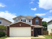1713 Haven Drive, Bedford image