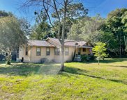 33408 & 33402 Trilby Road, Dade City image