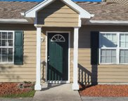 601 #D25 Pelletier Loop Road Unit #54, Swansboro image