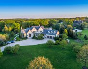 24w141 Hobson Road, Naperville image