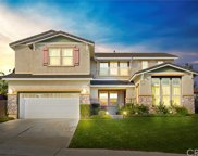 9427 Newbridge Drive, Riverside image
