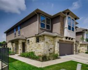 205 Homily Drive, Pflugerville image