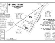 232 Ridings Road, Tract B, Chesnee image