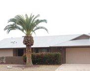 12803 W Crystal Lake Drive, Sun City West image