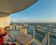 200 Congress Avenue Unit 46LX, Austin image