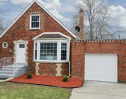 1923 186Th Place, Homewood image