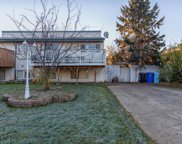 213 Ross Haven  Drive, Fort McMurray image