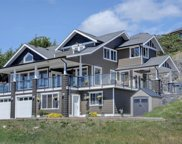 396 Latoria  Rd, Colwood image