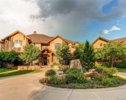 9650 S Cougar Road, Littleton image