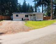 19609 5th St Ct E, Lake Tapps image