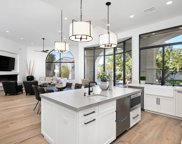 7115 E Foothill Drive, Paradise Valley image