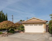 2203 Portsmouth Way, San Mateo image
