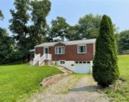 306 Mcmasters Drive, Monroeville image