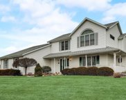 515 Fairview Cir, Waterford image