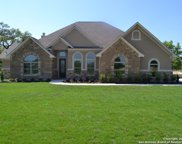 247 Double Gate Rd, Castroville image