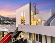 616 North Croft Avenue Unit #PH9, West Hollywood image