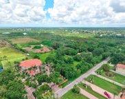 5012 Troydale Road, Tampa image