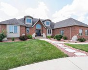 11068 Oregon Lane, Crown Point image