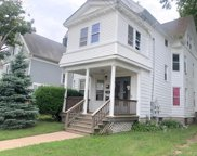 212 Campbell  Avenue, West Haven image