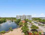 1300 Ne Miami Gardens Dr Unit #715E, Miami image