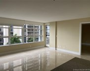 1440 Brickell Bay Dr Unit #710, Miami image