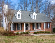 7550 Aubrey Ridge Dr, Fairview image