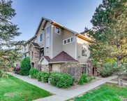 12711 Colorado Boulevard Unit 1011-J, Thornton image