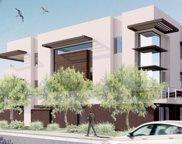 7550 E Osborn Road Unit #1005, Scottsdale image