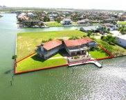 513 Mustang Blvd, Port Aransas image